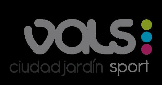 Gimnasios y Centros Deportivos en Málaga | Vals Sport Ciudad Jardín